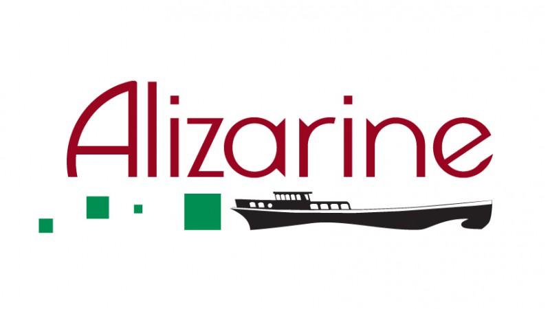 logo_alizarine