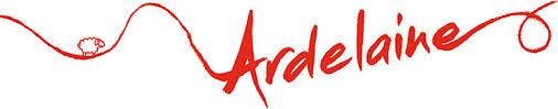 logo_ardelaine