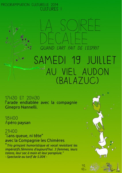 soiree-decalee_190714