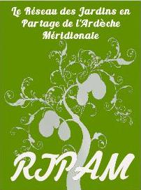 logo_jardin