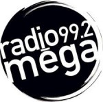 Radio Méga