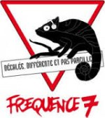 Fréquence 7
