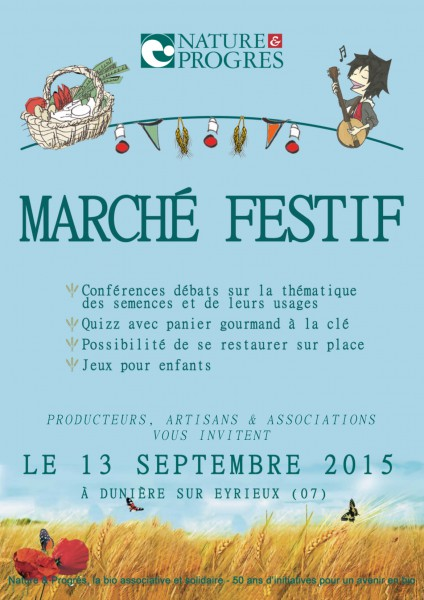 Affiche_marchedunieres