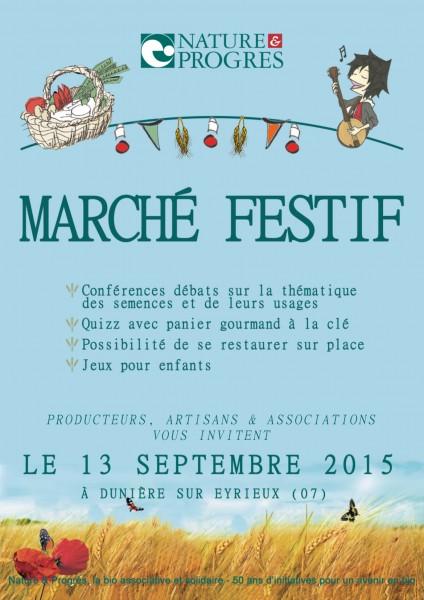 Affiche_marchedunieres