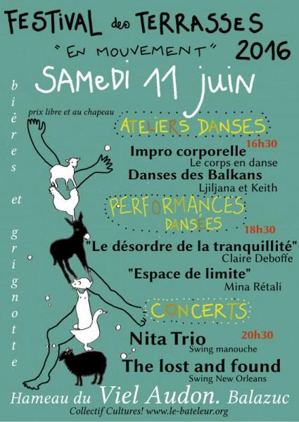 festival_des_terrasses